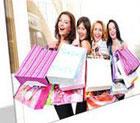 پرفروش ترین محصولات