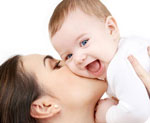 دانستنیهای دوران بارداری