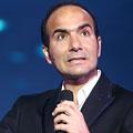 برنامه های طنز حسن ریوندی