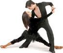 آموزش رقص سالسا
