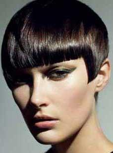 مدل مو زنانه برای عید نوروز 97